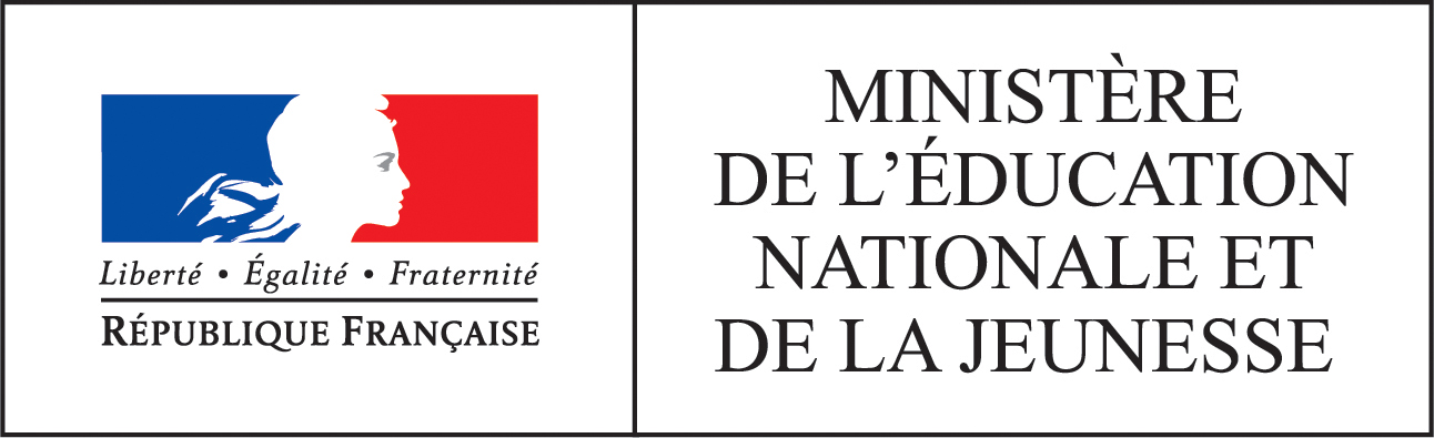 logo-education-nationale.jpg